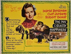 Inn_of_the_Sixth_Happiness-1958-MSS-poster-5