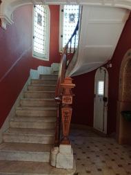 oakd house 3
