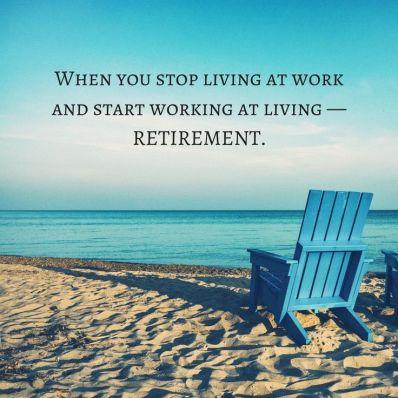 4265696a1667d5142a6a5beff8e28f38--nurse-retirement-retirement-quotes-funny